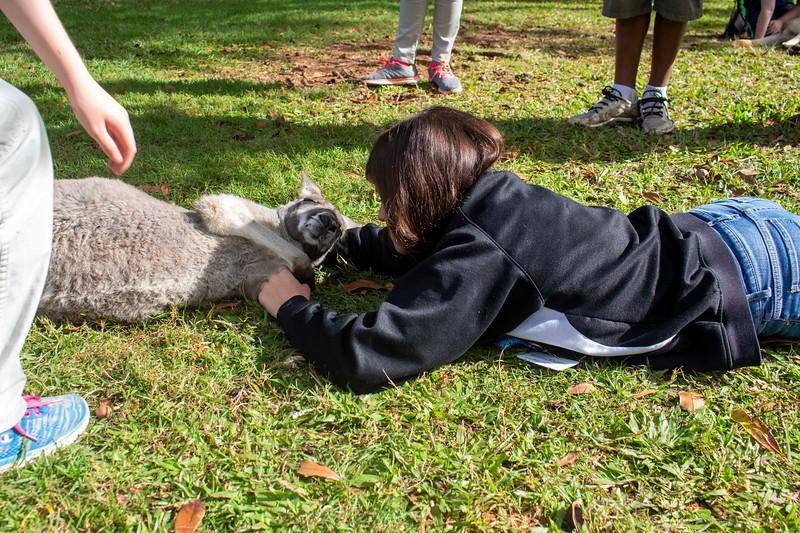 Australia_295.jpg