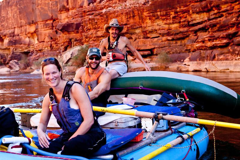 Grand Canyon October-8298.jpg