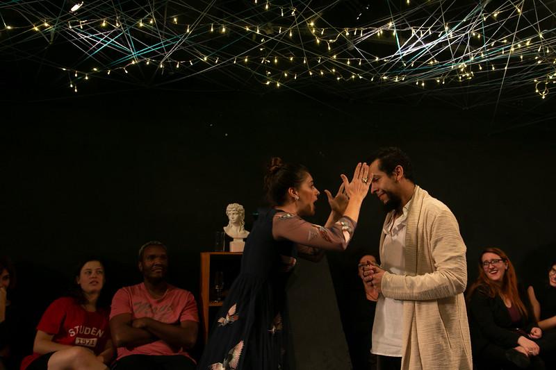Allan Bravos - Fotografia de Teatro - Indac - Por um breve momento-1286.jpg