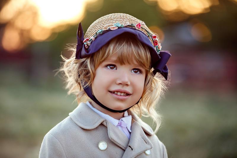 KidsPortraits022a.jpg