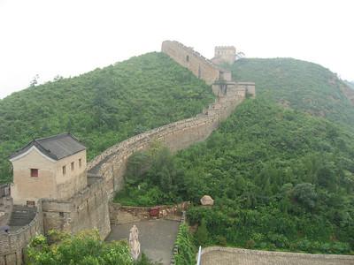 Dima's China