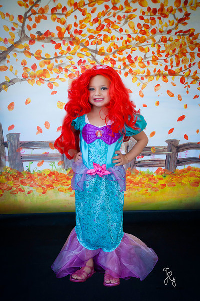 Feranec Halloween Party Kids-36.JPG