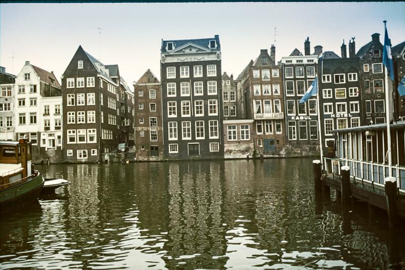 T12-Holland-Refuel-066.jpg