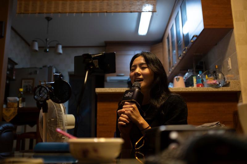 Korea_Insta-219.jpg