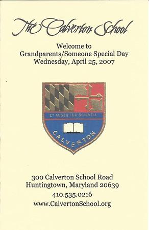 2007_Grandparents Day