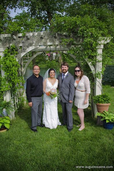 Columbus Wedding Photography-293.jpg