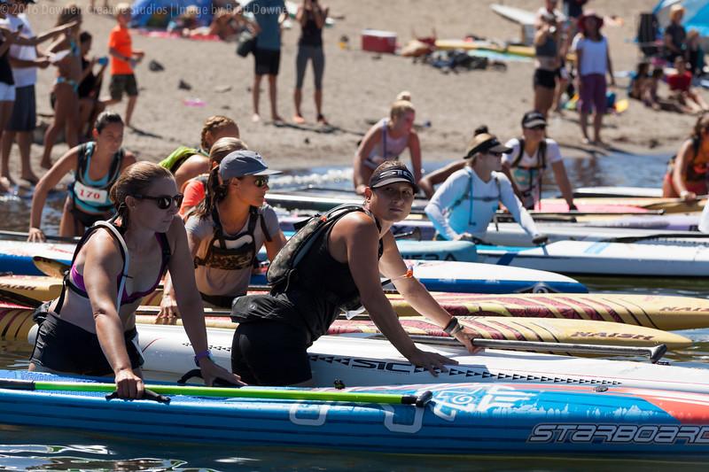 Naish-Gorge-Paddle-Challenge-38.jpg