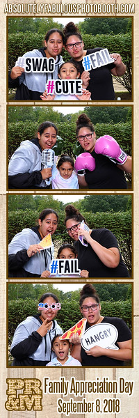 Absolutely Fabulous Photo Booth - (203) 912-5230 -Absolutely_Fabulous_Photo_Booth_203-912-5230 - 180908_144558.jpg