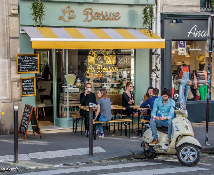 Man on scooter   Paris.jpg