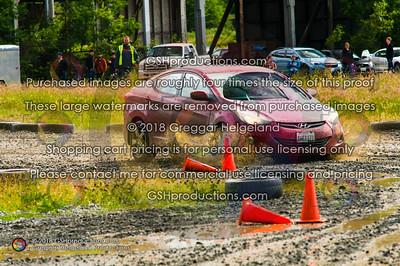 7 Hyundai Red
