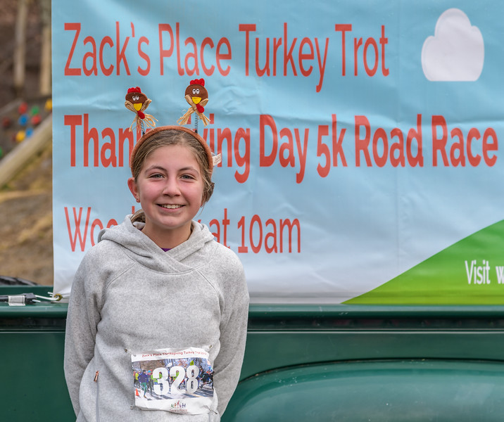 2019 Zack's Place Turkey Trot -_8507848.jpg