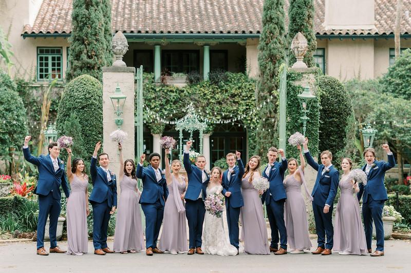 TylerandSarah_Wedding-436.jpg