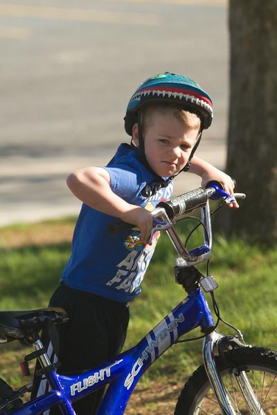 PMC Kids Ride Framingham 13.jpg