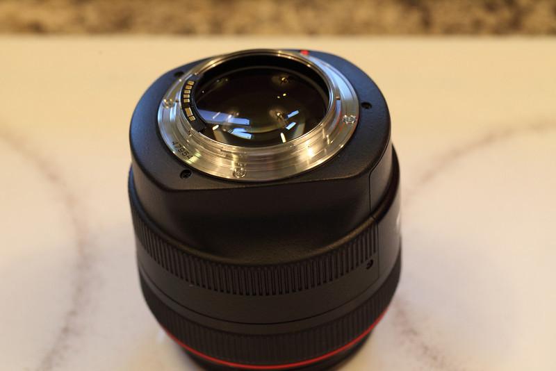 Canon 85LvII0002.JPG
