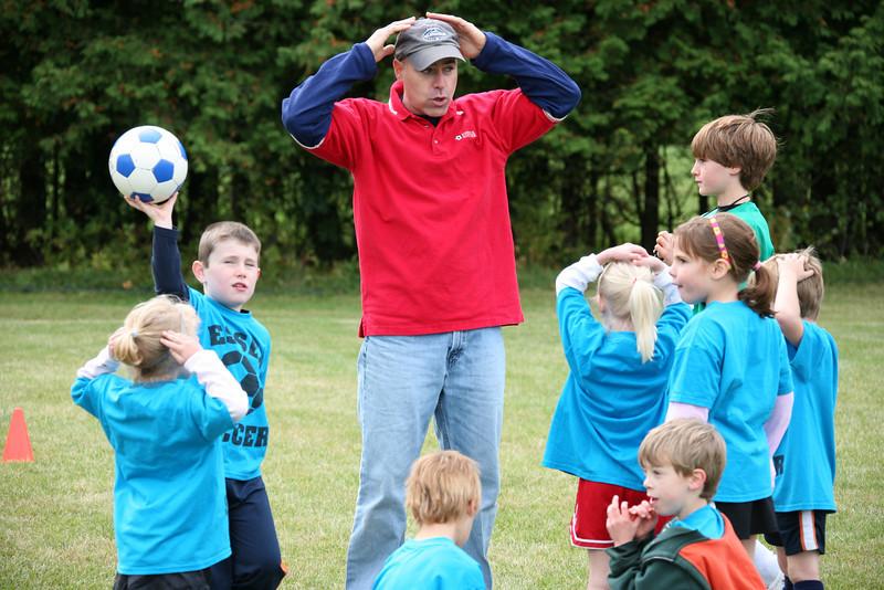 Essex Soccer 2008 - 89.JPG