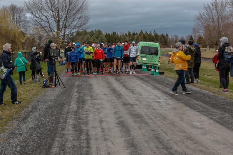 St-Law Marathon-2019-25.jpg