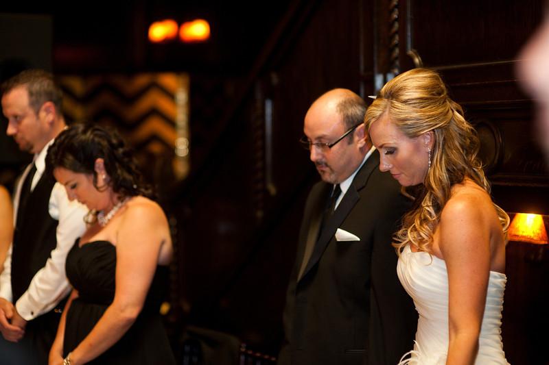 20120617-reception-112.JPG