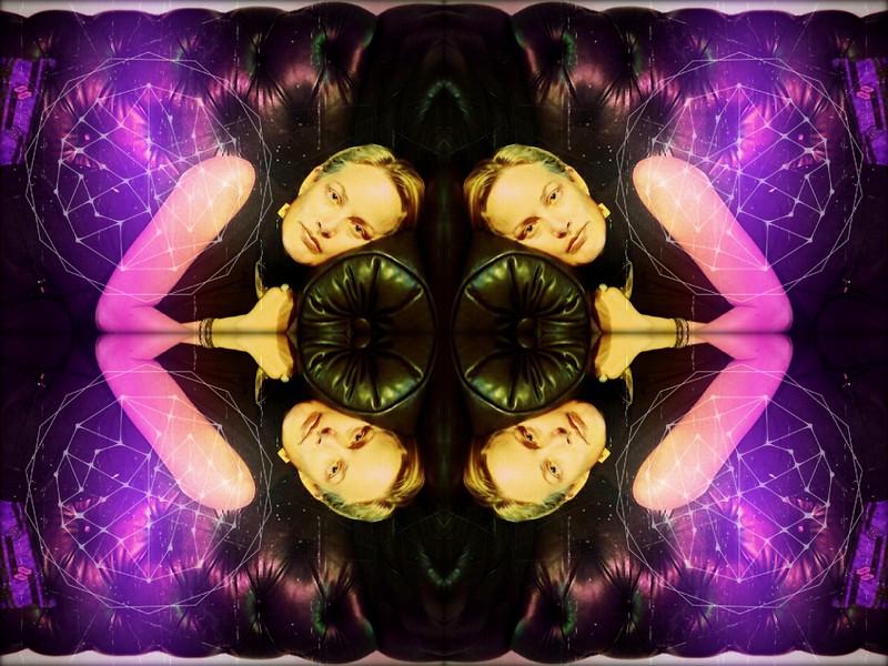 image3A64311_mirror.jpg