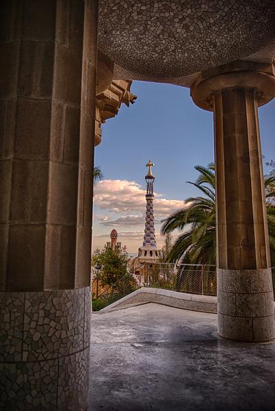 Barcelona-20121204-0423