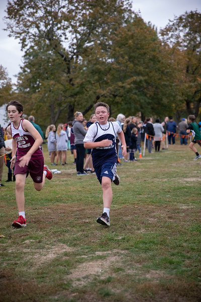 OLMCrossCountry_153.JPG