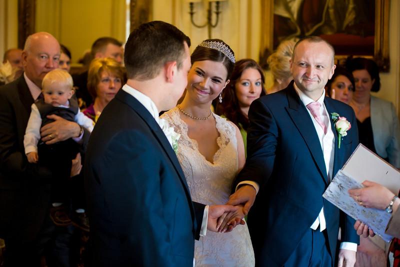 Swindell_Wedding-0414-273.jpg