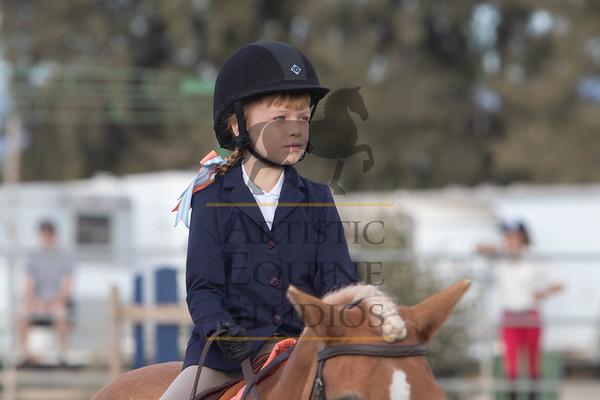 Rider 243