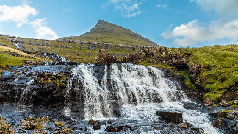 Faroes_5D4-2269-HDR.jpg