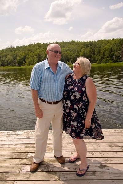 Steve & Becky (63).jpg