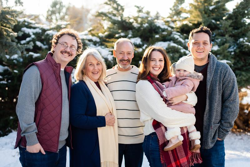 20191229-Family-6.jpg