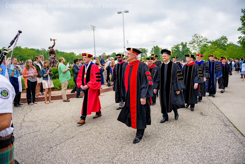 RHIT_Commencement_2017_PROCESSION-22044.jpg
