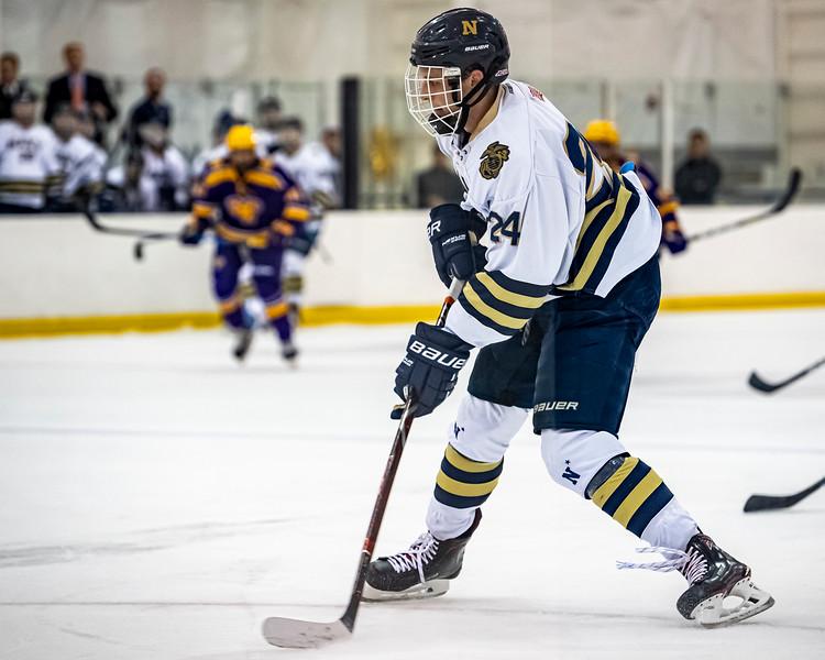 2019-11-22-NAVY-Hockey-vs-WCU-90.jpg