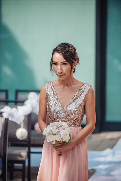 2018-09-15 Dorcas & Dennis Wedding Web-524.jpg