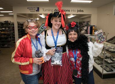 Goodwill Halloween 8-30-19