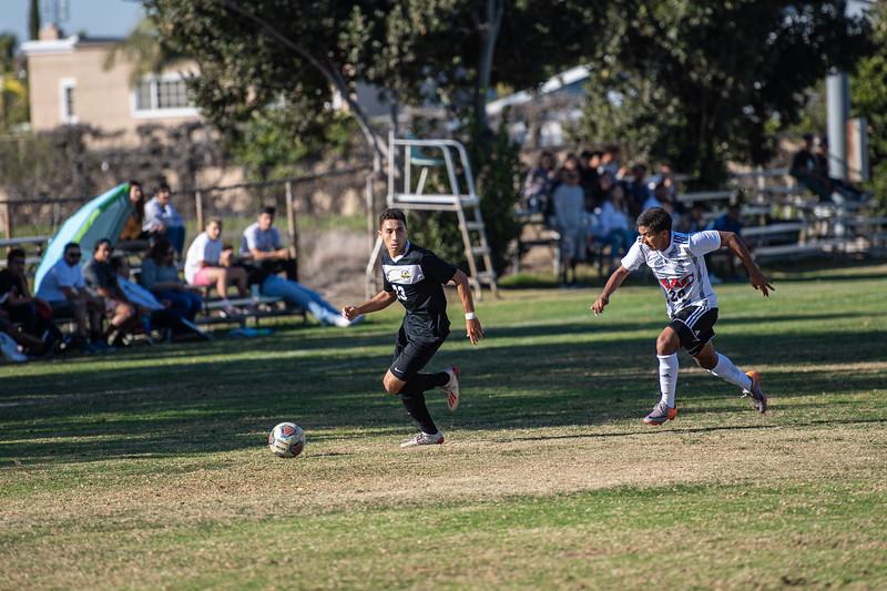 Soccer-M-2019-10-18-3394.jpg