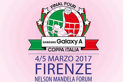 Final4 Coppa Italia