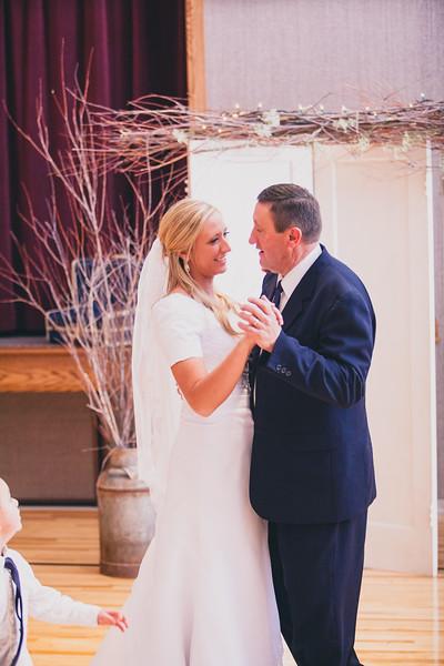 Tyler Shearer Photography Brad and Alysha Wedding Rexburg Photographer-2309.jpg