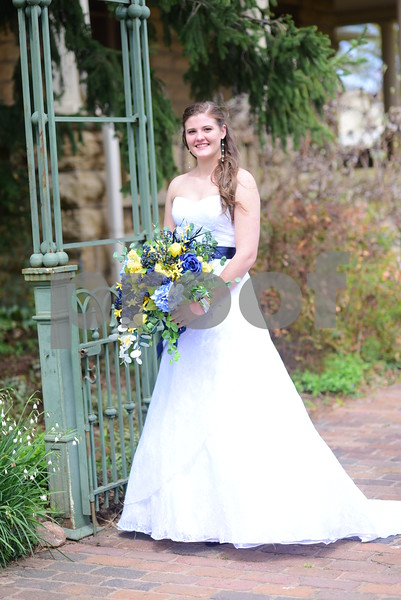 CeCe's Bridals