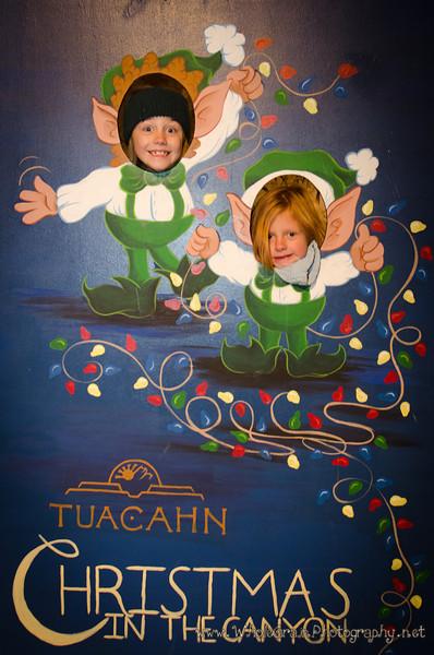 20111223_ChristmasTuacahn_0091.jpg