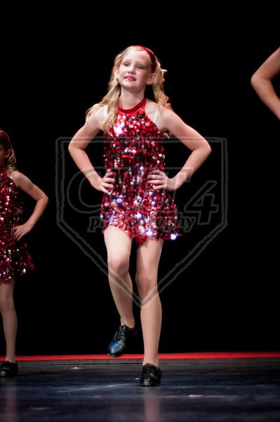 2014 - Red Carpet Special