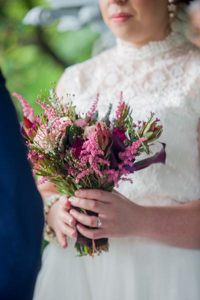 Central Park Wedding - Cati & Christian (56).jpg