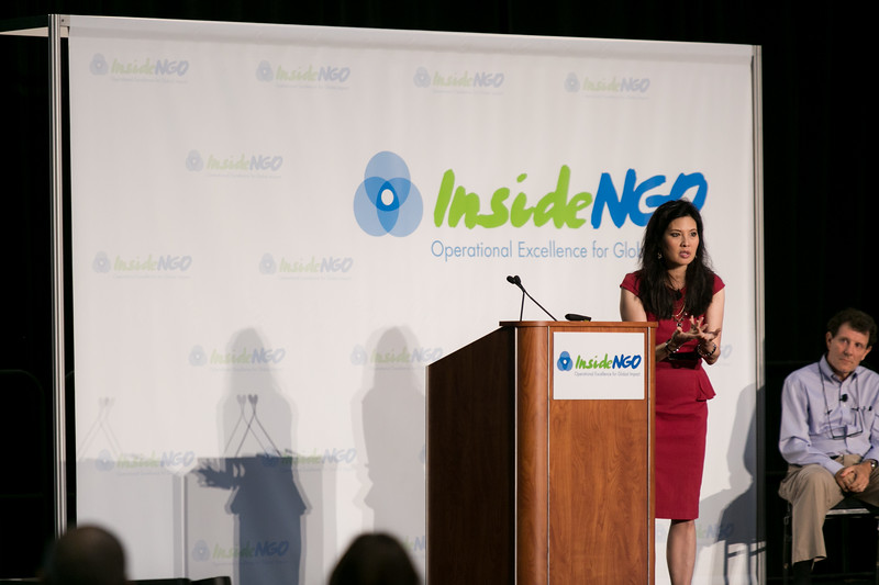 InsideNGO 2015 Annual Conference-8550.jpg