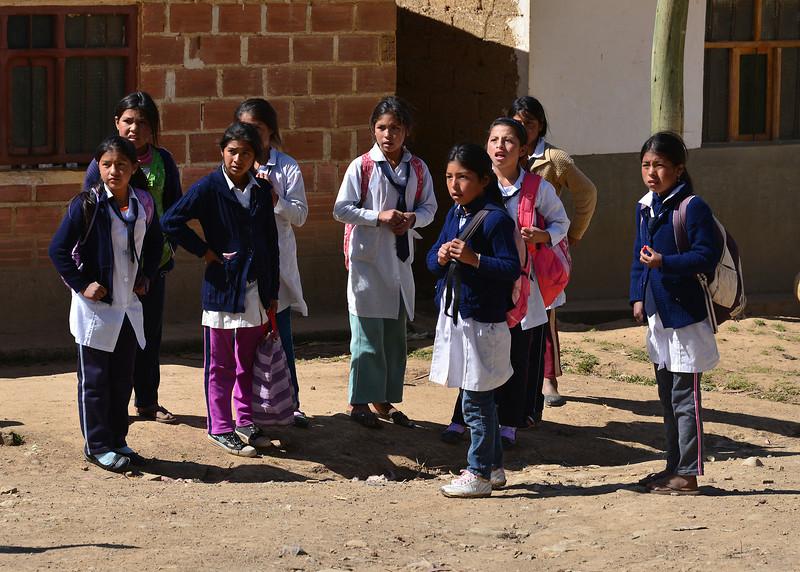 BOV_1382-7x5-Students Palca.jpg
