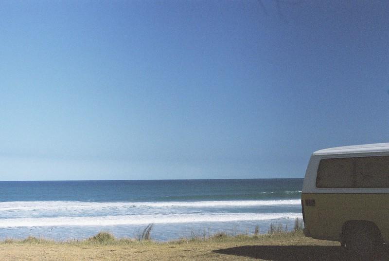 beach_1813546799_o.jpg