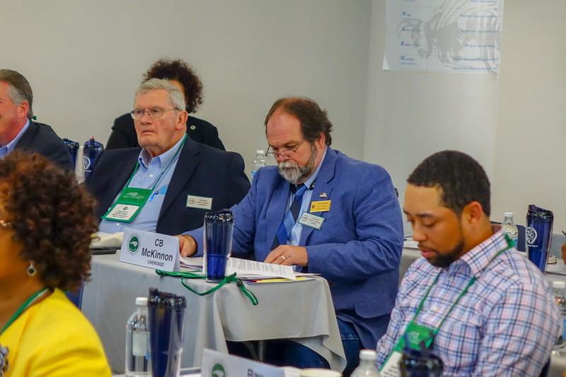 April 2018 Board of Directors Meeting - Hillside High, Durham County-07562.jpg