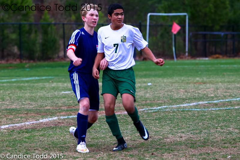 2015-03-11 PCA MS Soccer vs Pinecrest-8824.jpg