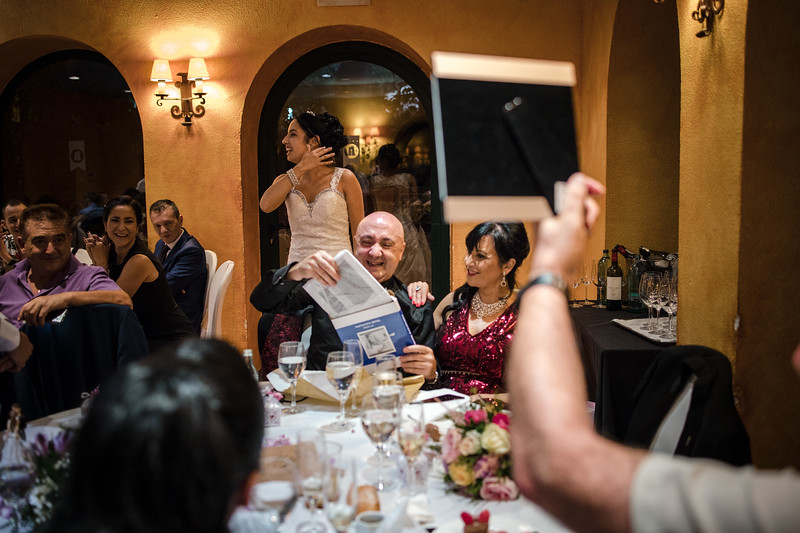 Natalia y Pablo Fotografia de boda Barcelona-1265.jpg