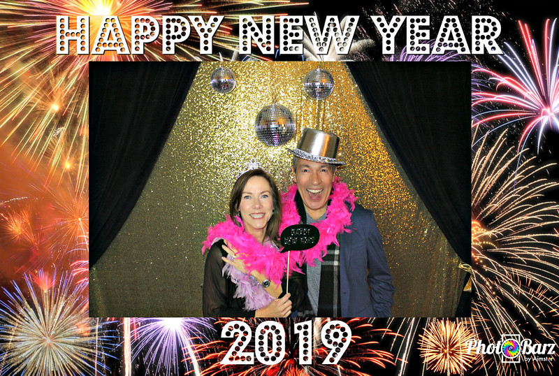 New Years 2019 Photobooth Pics (32).jpg