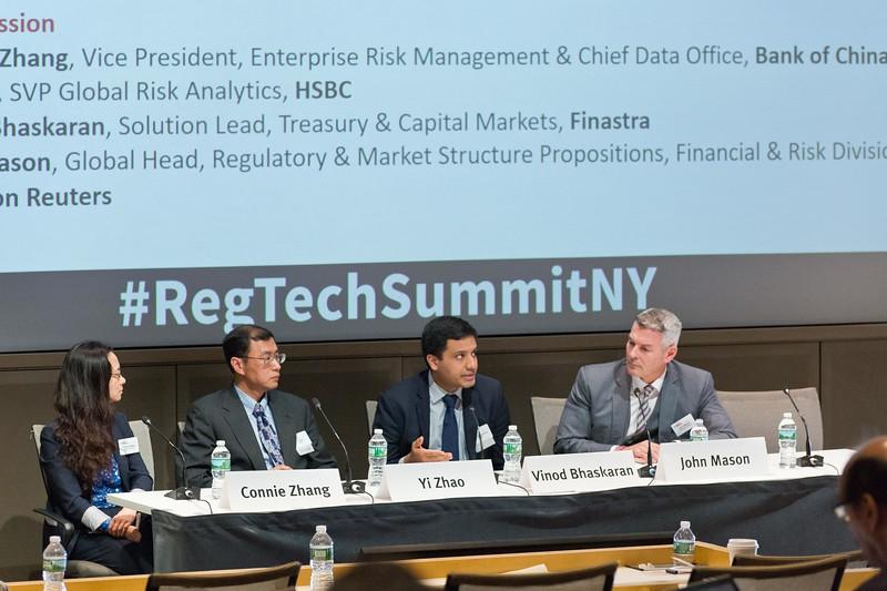 A-Team Group RegTech Summit NYC Nov 17 (93 of 193).jpg