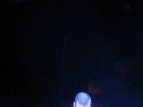 Justin Timberlake 237