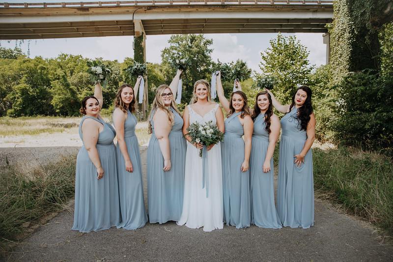 Tice Wedding-184.jpg